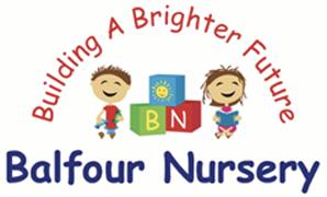 Balfour Nursery